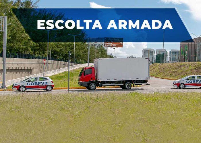 BAN_ESCOLTA_ARMADA_900x600cm-copy-home-servicos-para-sua-empresa