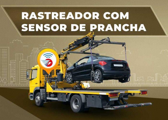 BAN_RAST_SENSOR_PRANCHA_900x600cm-abaixo-do-banner