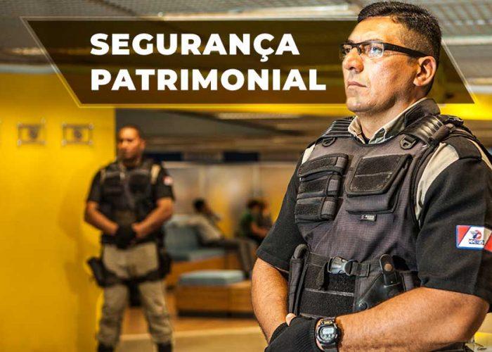 BAN_SEG_PATRIMONIAL_900x600cm-home-servicos-para-sua-empresa