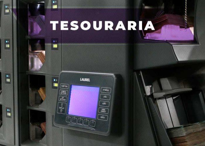 BAN_TESOURARIA_900x600cm-home-servicos-para-sua-empresa