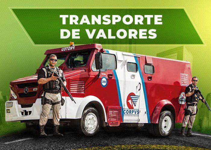BAN_TRANSP_VALORES_900x600cm-home-servicos-para-sua-empresa