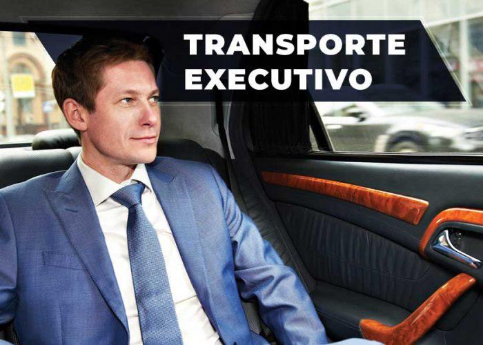 BAN_TRASNP_EXECUTIVO_900x600cm-home-servicos-para-sua-empresa