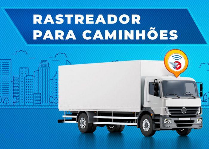 Banner-Caminhao