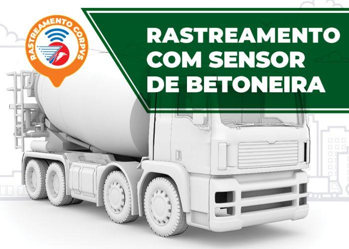 _BAN_RAST_BETONEIRA_900x600cm
