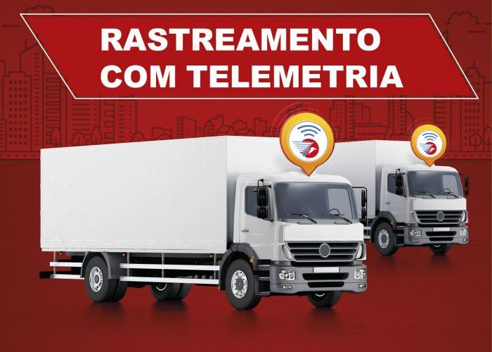 Site_interno_telemetria